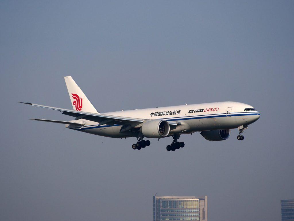 air_china_cargo