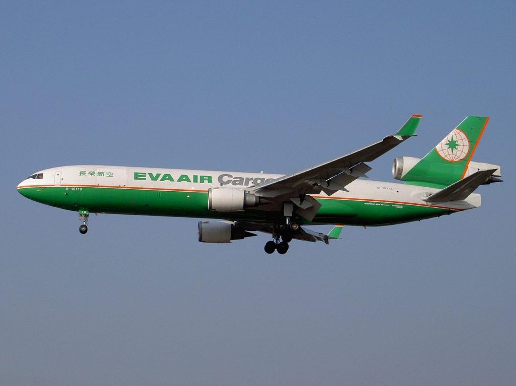 eva_air_cargo