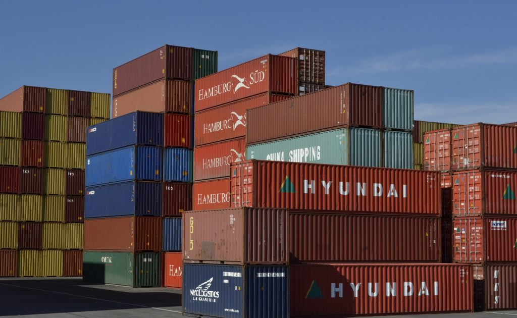 maritim_container