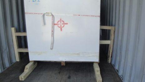 Douane Group Romania International Freight