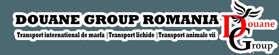 logo_920x184
