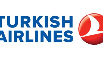 Turkish Airlines promotional winter rates